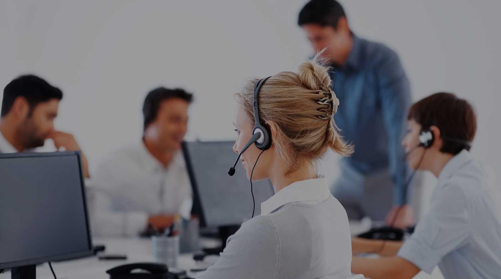 Megavoice garantisce supporto alle reti di vendita delle imprese